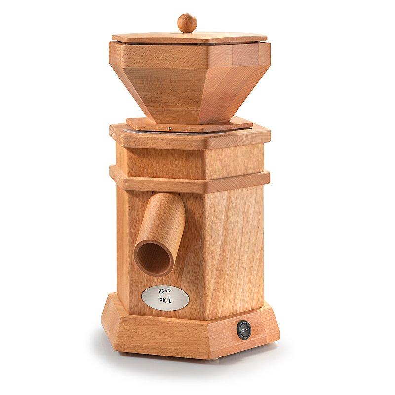 Bild zu Getreidemühle KoMo Kornmühle PK 1