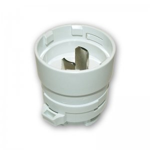 Bild zu Adapter für Bosch MUM4 und MUM5