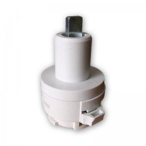 Bild zu Adapter für Jupiter 885-100 und 885-500