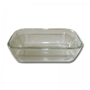Bild zu Glasschale für Eschenfelder Wandkornquetsche