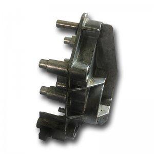 Bild zu Getriebegehäuse für Jupiter 861, gebraucht (1 Stück verfügbar)