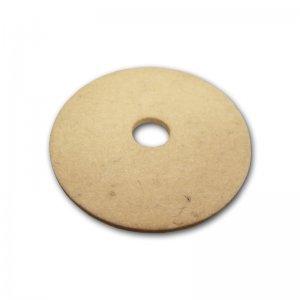 Bild zu Filzdichtung für Schnitzer Grano 200