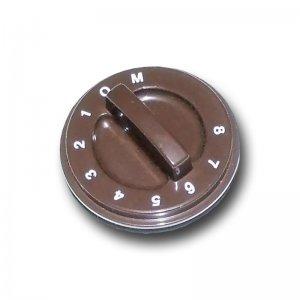 Bild zu Drehschaltknopf 8 Geschwindigkeiten für den MaxiMahl Culina Motor