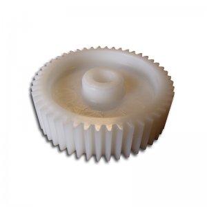 Bild zu Getriebezahnrad für den MaxiMahl Culina Motor