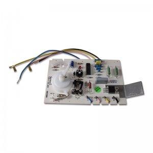 Bild 2 zu Artikel Schaltnocke der Leiterplatte für den MaxiMahl Culina Motor