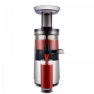 Bild 7 zu Artikel Entsafter HUROM Slow Juicer H22-Commercial, 3. Generation