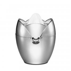 Bild zu Gastroback Design Zitruspresse 41124