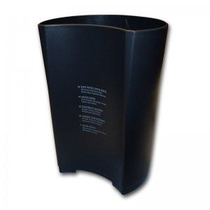 Bild zu Tresterauffangbehälter für Gastroback 40127/40128/40138