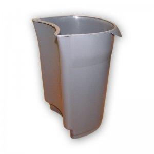 Bild zu Tresterauffangbehälter für  Gastroback 40129/133/139