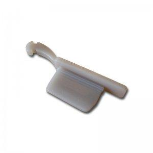 Bild zu Silikonverschluss des Tresterauswurfs B6000 (NS621) und NS998