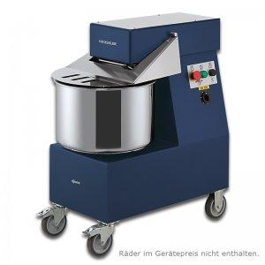 Bild 2 zu Artikel Teigknetmaschine SP 20 (24 Liter)