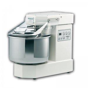 Bild 1 zu Artikel Teigknetmaschine ALPHA (8,5 Liter)