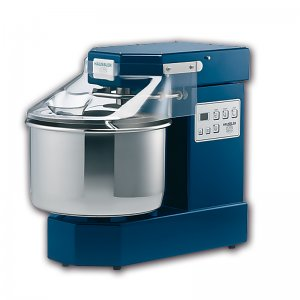 Bild 2 zu Artikel Teigknetmaschine ALPHA (8,5 Liter)