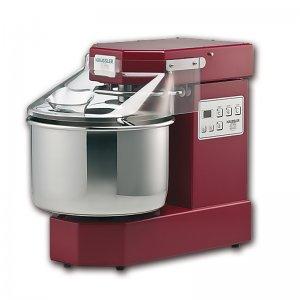 Bild 3 zu Artikel Teigknetmaschine ALPHA (8,5 Liter)