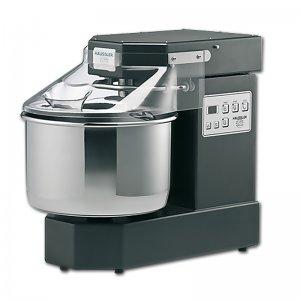 Bild 4 zu Artikel Teigknetmaschine ALPHA (8,5 Liter)