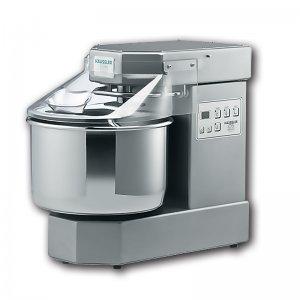 Bild 5 zu Artikel Teigknetmaschine ALPHA (8,5 Liter)