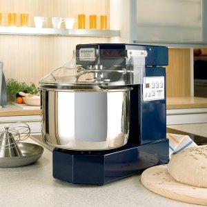 Bild 10 zu Artikel Teigknetmaschine ALPHA (8,5 Liter)