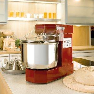 Bild 11 zu Artikel Teigknetmaschine ALPHA (8,5 Liter)