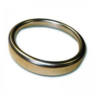 Bild zu Chromring, Trim Ring, Drip Ring
