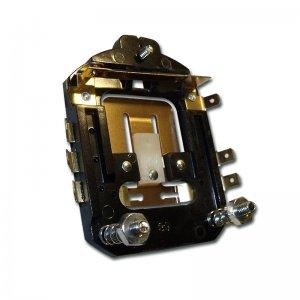 Bild zu Geschwindigkeits-Kontrollplatte (speed control plate)