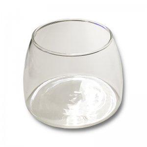 Bild zu Auffangglas für KitchenAid Kaffeemühle ORIGINAL