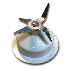 Bild zu Messer für Standmixer Blender UltraPower 5KSB5 und 5KSB52
