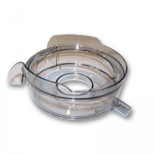 Bild zu Saftschale für Gastroback Design Juicer Pro 40127/40128/138