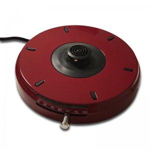 Bild zu Basisstation für den Wasserkocher 5KEK1522EER in rot