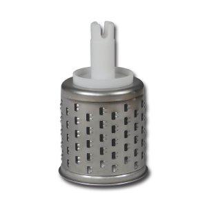 Bild zu Trommel 1, Bircherraffeltrommel für Ankarsrum und Electrolux