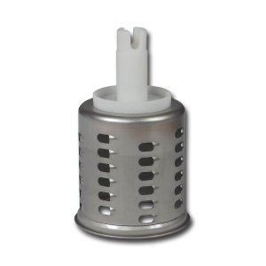 Bild zu Trommel 3, Grobraspeltrommel für Ankarsrum und Electrolux