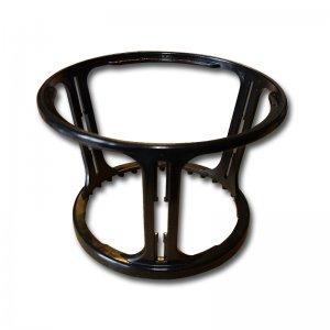 Bild zu Rotationswischer des KUVINGS B6000 (NS 621)