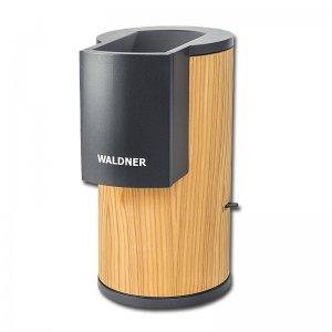 Bild zu  Zweite Wahl Elektroflocker Waldner LISA -komplett aus Holz-