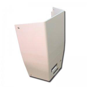 Bild zu Deckel für elektrische Teile der Elsässer F100