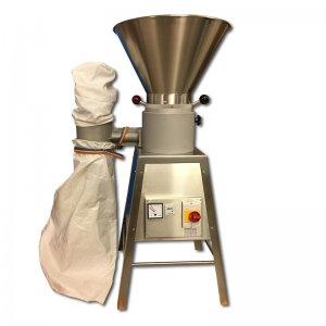 Ersatzteile für Bäckermühle