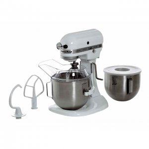 Ersatzteile für KitchenAid Küchenmaschinen
