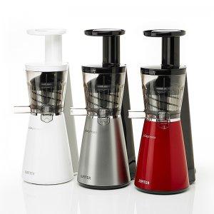 Ersatzteile für Juicepresso